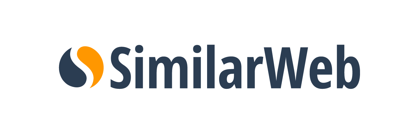 SimilarWeb Market Intelligence